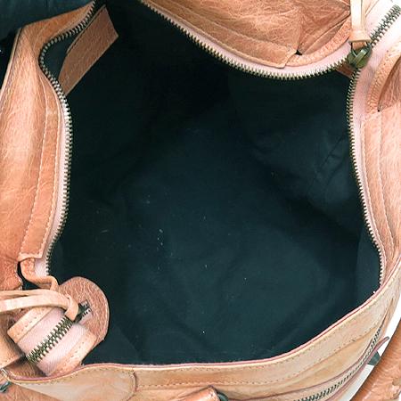 Balenciaga(발렌시아가)  235216 CLASSIC(클래식) 벨로 2WAY+보조거울