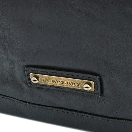 Burberry(������) HB 3723205 ��Ƽ�� ��� ��Ż �ΰ� �? ����Ų �����