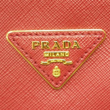 Prada(�����) BN1786 ���� ���ǾƳ� ���� ���� �ΰ� ��Ʈ�� [�����]