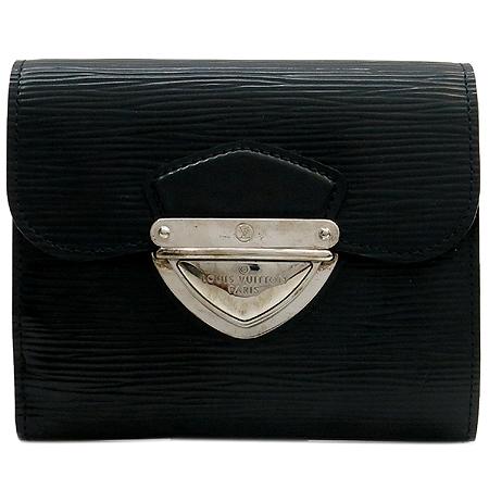 Louis Vuitton(���̺���) M6658N ���� ���̿� ������