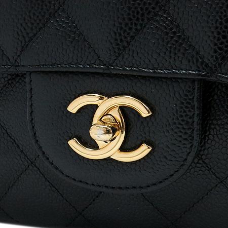 Chanel(����) A28600Y01588 ij��� ��Ų Ŭ���� ���� ������ ���� ü�� ����� [�б�������]