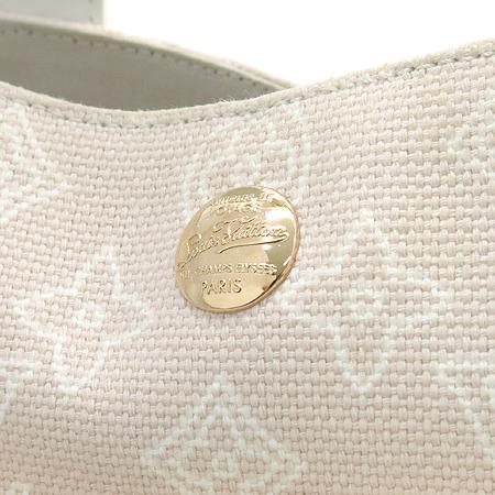 Louis Vuitton(루이비통) M95986 카바스 이파네마 GM 숄더백[2009 시즌한정판]