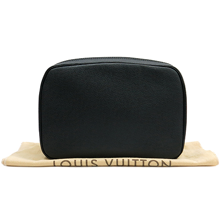 Louis Vuitton(���̺���) M30212 Ÿ�̰� ���� Ʈ�罺 ���Ϸ� GM �Ŀ�ġ