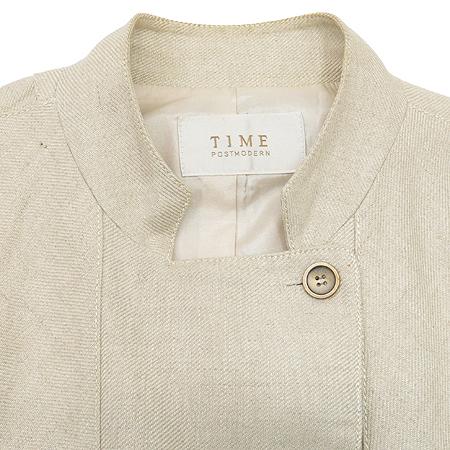 Time(Ÿ��) ���������÷� �� ����