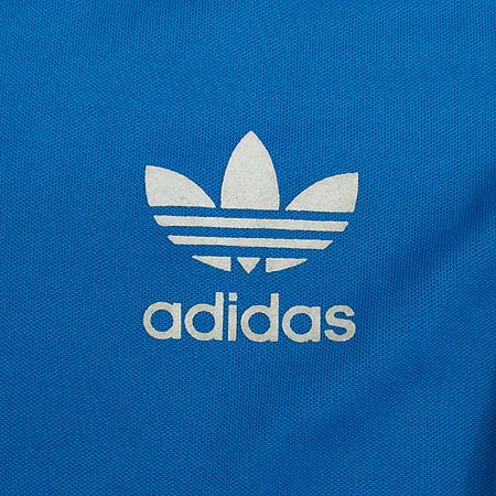 Adidas(아디다스) 블루컬러 트레이닝 셋트 이미지4 - 고이비토 중고명품