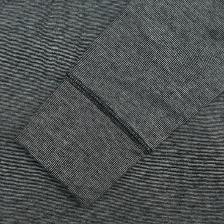 KENNETH COLE(케네스콜) 그레이컬러 집업장식 티 [대구반월당본점] 이미지3 - 고이비토 중고명품