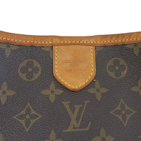 Louis Vuitton(���̺���) M40352 ���׷� ĵ���� ������ƮǮ PM ����� [�ϻ����]