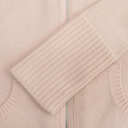 Polo Jeans(폴로 진스) 캐시미어혼방 집업 가디건 이미지3 - 고이비토 중고명품