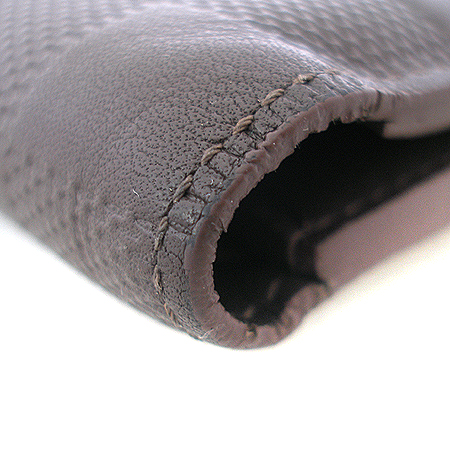 Louis Vuitton(루이비통) N63125 다미에 앙피니 멀티플 월릿 반지갑