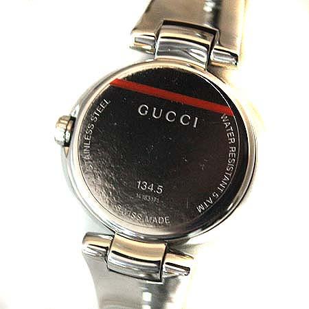 Gucci(����) YA134503 ��ƿ��� ������ �ð� [�?����]
