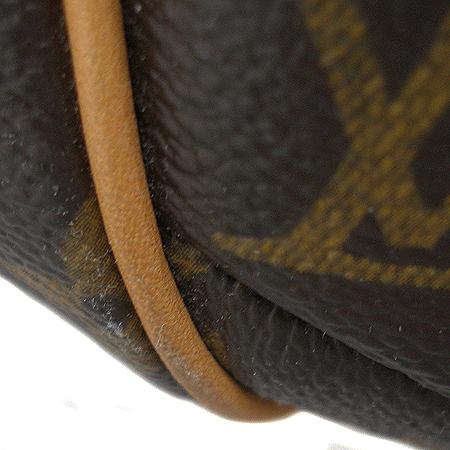 Louis Vuitton(루이비통) M56688 모노그램 캔버스 토탈리PM 숄더백 [잠실점]