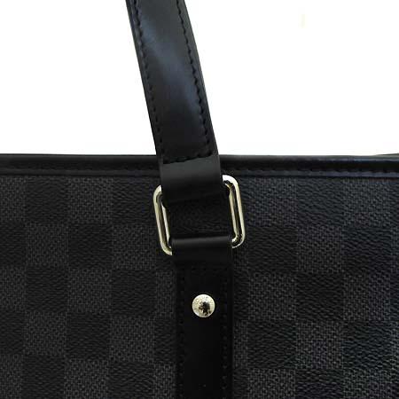Louis Vuitton(루이비통) N51192 다미에 그라피트 캔버스 타다오 2WAY [인천점]