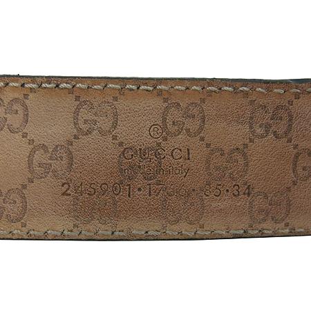 Gucci(����) 245901 �ȶ�� ���� ���� ��Ŭ ��� �? ���� ��Ʈ