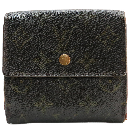 Louis Vuitton(���̺���) M61654 ���׷� ĵ���� ������ ������