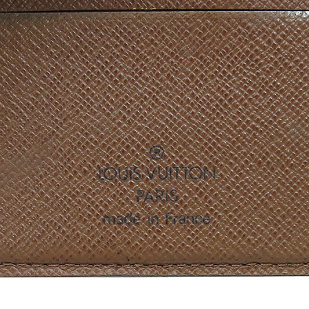 Louis Vuitton(루이비통) M60895 모노그램 캔버스 멀티플 월릿 반지갑