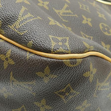 Louis Vuitton(루이비통) M40354 모노그램 캔버스 딜라이트풀 GM 숄더백 이미지3 - 고이비토 중고명품