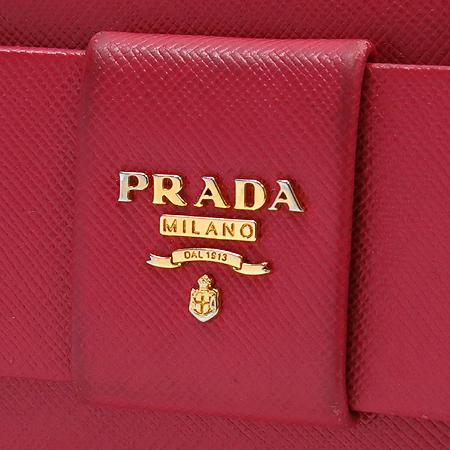 Prada(�����) 1M1132 ���� �ΰ� SAFFIANO(���ǾƳ�) ���� ��� ������