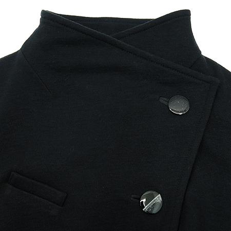 Armani Exchange(아르마니 익스체인지) 블랙컬러 볼레로 자켓