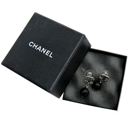 Chanel(����) COCO �ΰ� �?�� �Ͱ���