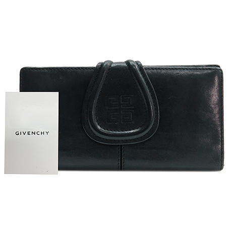 GIVENCHY(�����) 10L6016002 001 ����Ų �? THIN LONG(�� ��) ������
