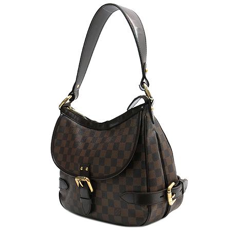 Louis Vuitton(루이비통) N51200 다미에에벤 캔버스 하이버리 숄더백 [강남본점] 이미지2 - 고이비토 중고명품