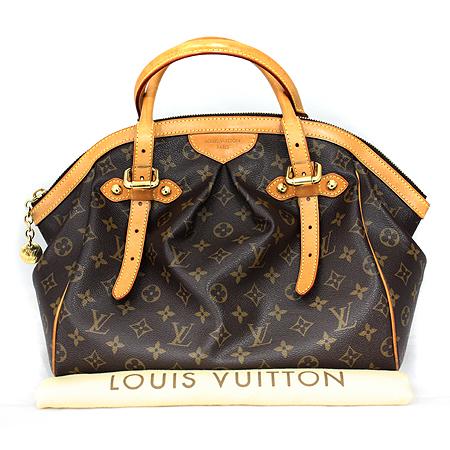 Louis Vuitton(루이비통) M40144 모노그램 캔버스 티볼리 GM 숄더백 [명동매장]