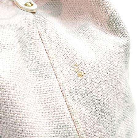 Louis Vuitton(루이비통) M95672 타히티엔느 PM 숄더백