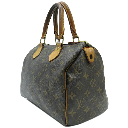 Louis Vuitton(���̺���) M41528 ���׷� ĵ���� ���ǵ�25 ��Ʈ��