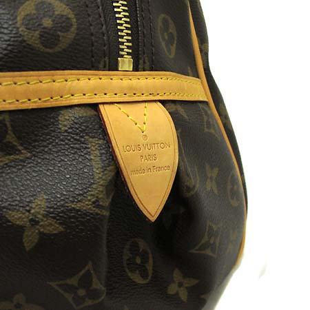 Louis Vuitton(루이비통) M95566 모노그램 캔버스 몽트로고이 GM 숄더백 [인천점]