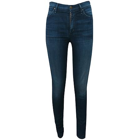 Premium Jeans(프리미엄진) CITIGENE OF HUMANITY(시티즌 오브 휴머니티) 진청바지