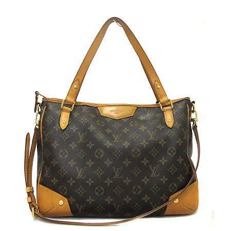 Louis Vuitton(루이비통) M41232 모노그램 캔버스 에스트렐라 MM 2WAY [부천 현대점] 이미지2 - 고이비토 중고명품