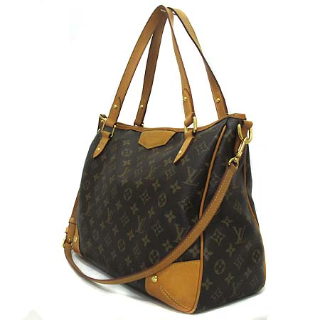 Louis Vuitton(루이비통) M41232 모노그램 캔버스 에스트렐라 MM 2WAY [부천 현대점] 이미지3 - 고이비토 중고명품