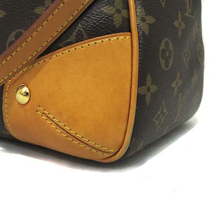 Louis Vuitton(루이비통) M41232 모노그램 캔버스 에스트렐라 MM 2WAY [부천 현대점] 이미지5 - 고이비토 중고명품