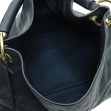 Louis Vuitton(루이비통) M93448 모노그램 앙프렝트 앗치MM 숄더백