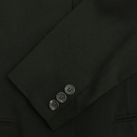 Bogner(보그너) 다크카키컬러 자켓 이미지3 - 고이비토 중고명품