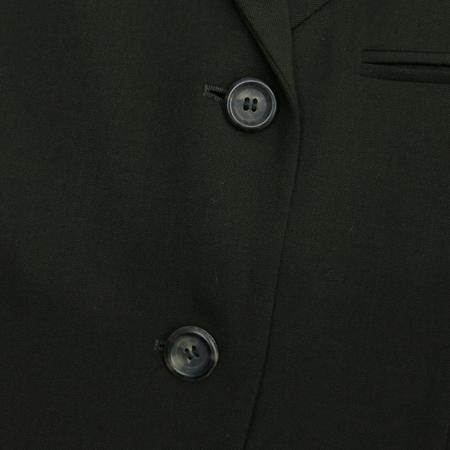 Bogner(보그너) 다크카키컬러 자켓 이미지4 - 고이비토 중고명품
