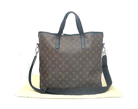 Louis Vuitton(���̺���) M56708 ���� ��ī�縣 ĵ���� ���̺� ��Ʈ��+�����Ʈ��[��õ��]