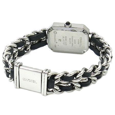 Chanel(����) H0451 PREMIERE (�����̿���) ���� ü�� L ������ ������ �ð� [�?����]
