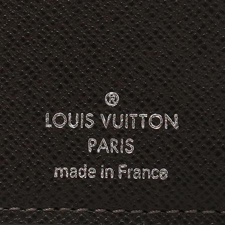 Louis Vuitton(���̺���) M32668 Ÿ�̰� ���� �� �� ������