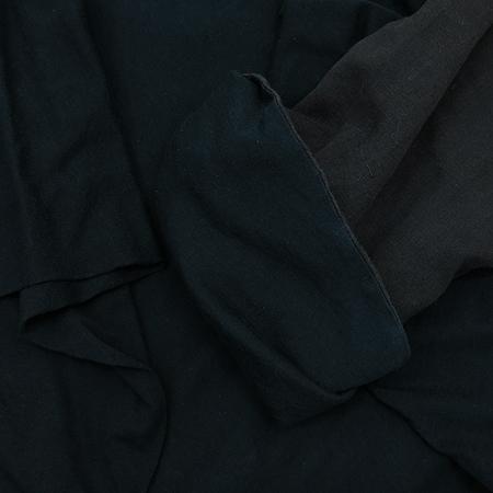 DKNY(도나카란) 가오리핏 가디건