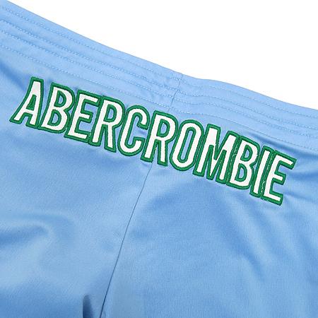 Abercrombie(�ƺ�ũ�Һ�) ����÷� Ʈ���̴� ����