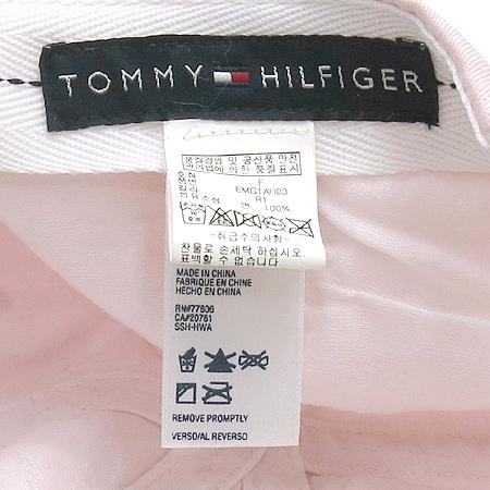Tommy(Ÿ��) �߱� ����