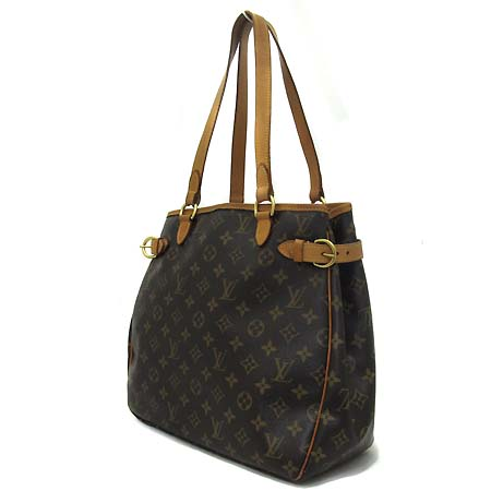 Louis Vuitton(���̺���) M51153 ���׷� ��Ƽ���� ��ƼĮ ����� [��õ ������]