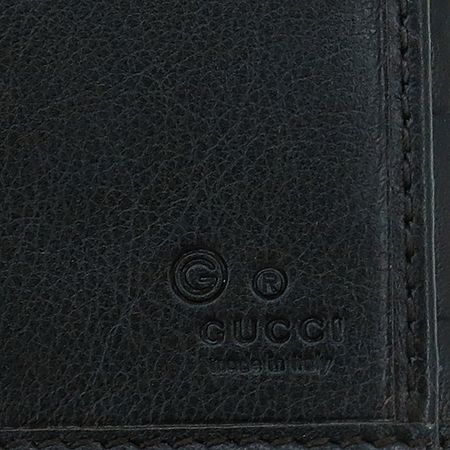 Gucci(����) 231837 �̴ϼ� ��Ŭ ��� ���� ���� ������[��õ ������]