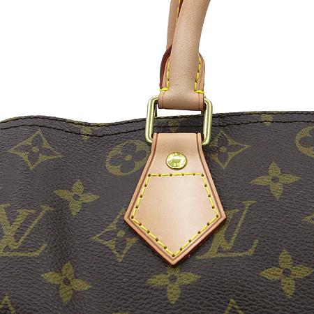 Louis Vuitton(루이비통) M41526 모노그램 캔버스 스피디 30 토트백 [명동매장]