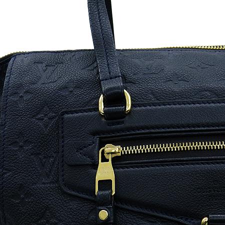 Louis Vuitton(루이비통) M93410 모노그램 앙프렝트 루미네즈 PM 인피니 2WAY[부천 현대점] 이미지4 - 고이비토 중고명품