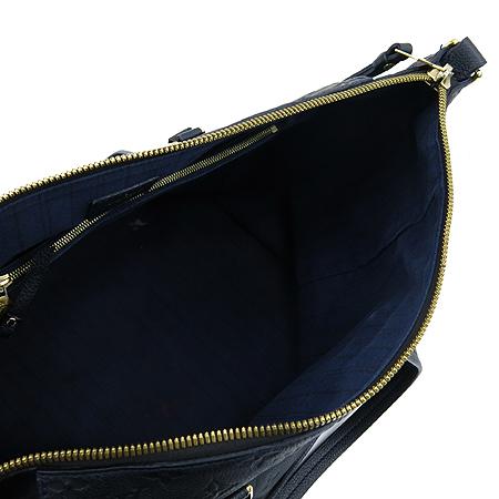 Louis Vuitton(루이비통) M93410 모노그램 앙프렝트 루미네즈 PM 인피니 2WAY[부천 현대점]