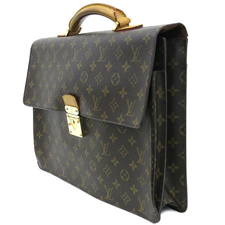 Louis Vuitton(루이비통) M53027 모노그램 캔버스 로부스토 컴파트먼트 이미지3 - 고이비토 중고명품