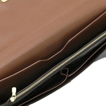 Louis Vuitton(루이비통) M53027 모노그램 캔버스 로부스토 컴파트먼트