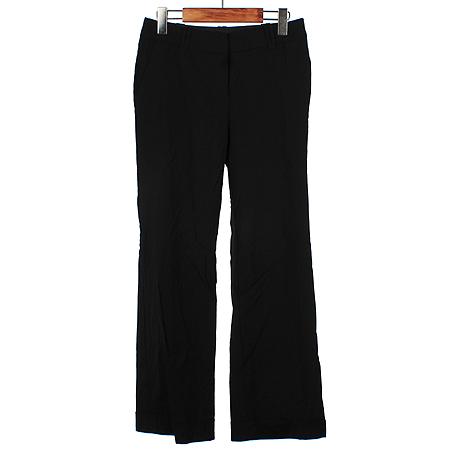 Calvin Klein(캘빈클라인) 블랙 컬러 바지